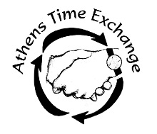 Athens Time Exchange