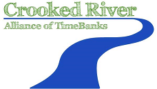 Crooked River Alliance of TimeBanks