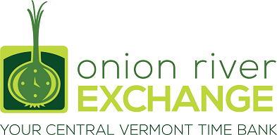 Onion River Exchange