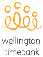 Wellington Timebank